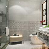 300*900 mm de pared de azulejos de cerámica vidriada para la decoración de baño interior