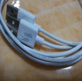 3W 5W UVLaser die van de Teller van de Laser van Optowave de UVMachine voor de Plastic Verbindingen van de Veiligheid/Filter merken