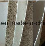 подземка pre-applied HDPE self-adhesive/мембрана тоннеля водоустойчивая