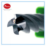 Карбида твердости CNC резец высокого филируя