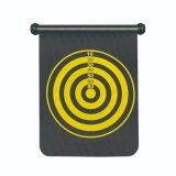 19cm rotolano in su il Dartboard magnetico per i capretti