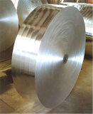 1060 1100 3003 tira de alumínio para o trocador de calor