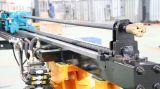 さまざまな油圧掘削機によって取付けられるPdY90