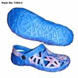 Style Funky EVA Femmes Chaussures Sabots, de l'été Hot Sale