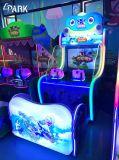 水射撃のアーケードの買戻しのゲーム・マシン