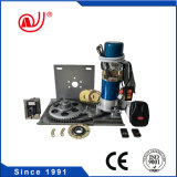 Obturador de rodillos de laminación del Motor Motor de la puerta de garaje AC600kg.