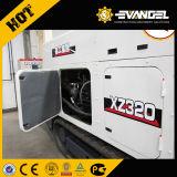 Trivello direzionale orizzontale caldo di vendita Xz320