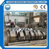 Haute qualité X46Cr13 MCP2016 Anneau en acier inoxydable die die presse à granulés/CPM