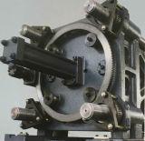 自動サーボ高性能の省エネの水平のプラスチック射出成形機械