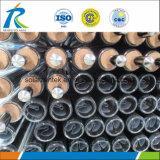 Hot Sale 58mm*1800mm tuyau de chaleur eau Solaire tube à vide pour l'Inde