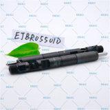 Injecteur courant Ejbr0 5501d et Ejb R05501d de gicleur de longeron d'Ejbr05501d Delphes pour l'injecteur 33801-4X450 de Hyundai KIA