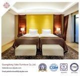 유행 디자인 (YB-S-11)를 가진 현대 호텔 침실 가구