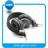 高品質のユニバーサル携帯用無線Bluetoothのヘッドホーン