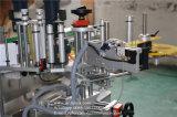 びんのMulitのフルオートマチックの平らな側面の分類機械