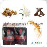 Tablette de fines herbes normale de vente chaude d'outre-mer de soins de santé pour l'homme