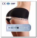 Ha-injizierbarer Hauteinfüllstutzen für Schönheitschirurgie mit Cer (Derm Vor-Haut 10ml)