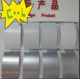 Aço do PCM VCM do painel da porta lateral do refrigerador