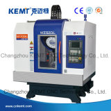 Mt52dl Siemensシステム高速訓練および製粉CNC機械