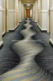 L'alta qualità ha stampato le moquette/moquette stampata nylon/moquette stampata lane