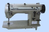 Máquina de coser zig-zag - GG20U43, GG20U143 GG20U142 GG20U143D