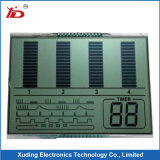 panneau d'affichage du TFT LCD 8.0 ``800*480 avec le panneau capacitif d'écran tactile