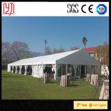 Tente extérieure de chapiteau de mariage de tente de restauration de fonction