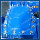 Valvole di ritenuta industriali chiuse lente di Didtek Dn500 Wcb