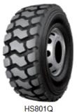 1200R20-20PR Qualität, guter Preis, hohe kosteneffektive Reifen von Dongying