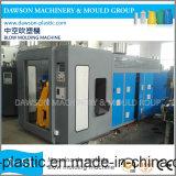 macchina di modellatura di plastica della bottiglia detersiva di 1L 3L 5L HDPE/PE