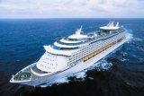Qualitäts-Lagerungs-Kapazitäts-Marinepassagier-Lieferung