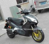 Lusso 1000W 1200W 1500W 2000W 12 pollici della rotella della gomma di motorino elettrico dell'aquila (machete)