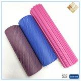 Rullo della gomma piuma di Pilates Soild EVA dal commercio all'ingrosso del fornitore