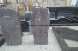 De HerdenkingsGrafsteen van de Begraafplaats van monumenten voor Verkoop