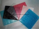 Farben-Luftblasen-Beutel