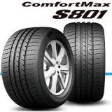 Todo el neumático del neumático SUV del taxi de la polimerización en cadena del neumático de coche de Passanger S2000 del invierno del verano de la estación