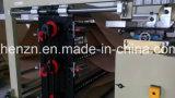 Крафт-бумаги цемента мешки бумагоделательной машины
