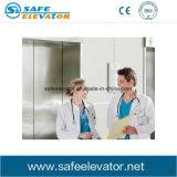 Levage de bâti de Hospitl d'ascenseur de civière