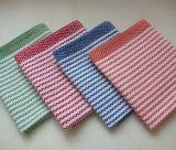 (BC-KT1005) 100% coton durable Hot-Sell serviette de cuisine