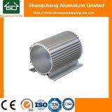 Profil en aluminium de cuisine de profil anodisé par profil en aluminium de la Chine G pour le Module de cuisine