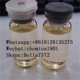근육 성장 Pre-Finished 스테로이드 기름 Dianabol 50mg/Ml