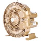vacuümpomp 4.4HP 3.3kw in Materieel Opheffend Systeem