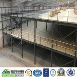 De rekupereerbare Structurele de Bouw Geprefabriceerde Workshop van het Staal