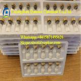 Hoogste Injecteerbare Peptide ghrp-6/Ghrp6 van de Dienst voor Spier die 87616-84-0 bereiken