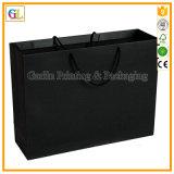 Нестандартного формата бумаги подарок служба печати подушки безопасности (OEM-GL006)