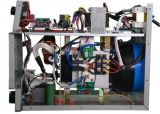 Schweißgerät IGBT Baugruppen-Inverter Gleichstrom-MIG/Mag
