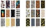 Preis-Kristalldekorative Wand-Polierfliese Foshan-Foctory für Ghana-Markt