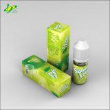 熱い販売の卸し売りOEMの純粋で自然な無公害のレモネードの味E液体のVapingジュース