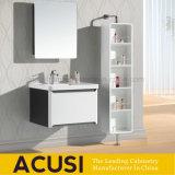 ハイエンドラッカー現代ホーム家具の一定の浴室の虚栄心(ACS1-L33)