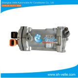 独立したR & Dの自動エアコンの電気圧縮機