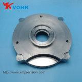 工場製造の良質のアルミニウム柵の部品